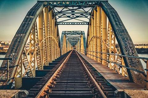 bridge-3957078__340