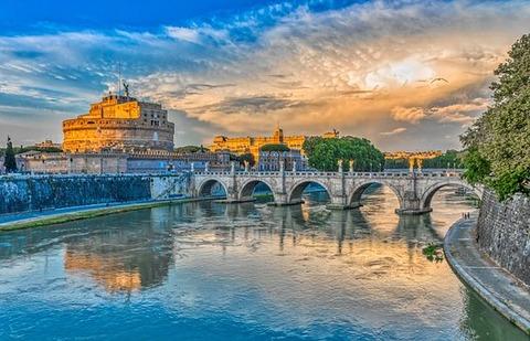 rome-3800912__340