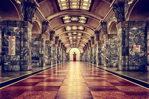 railway-station-3714297__340