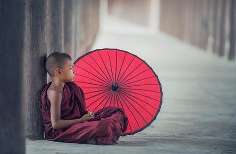 buddhism-1807525__340
