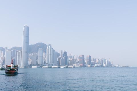 hongkongDSC04754_TP_V