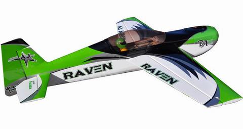 raven green_700
