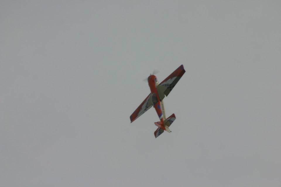 f539c151.jpg