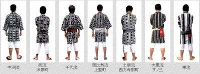 http://livedoor.blogimg.jp/space000/imgs/5/7/578e2153.jpg