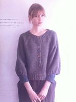 knit_4
