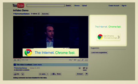 youtube-display-ads_Fotor