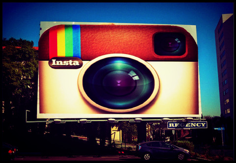 instagram-ad_Fotor