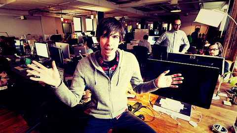 david-karp-tumblr-hed-2013_Fotor