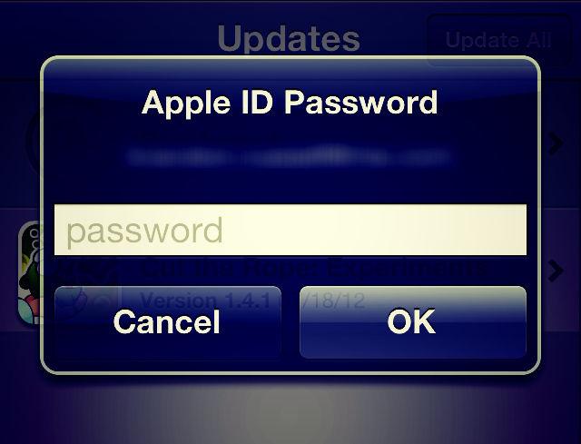 apple_ID_オムニチャンル
