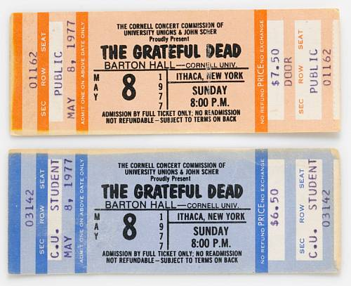greatful_dead_ticket