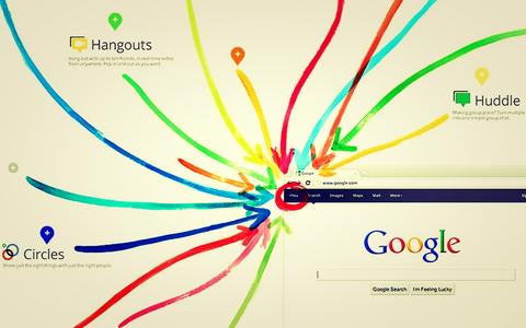 123700-1-google_Fotor