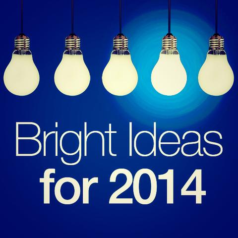 MarketingTrends2014_Fotor