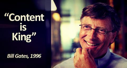 Bill-Gates_Fotor