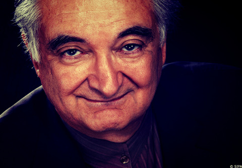Jacques-Attali_Fotor