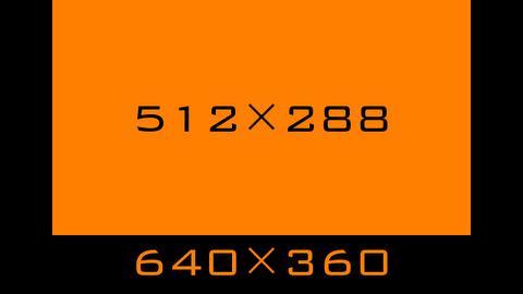 640×360