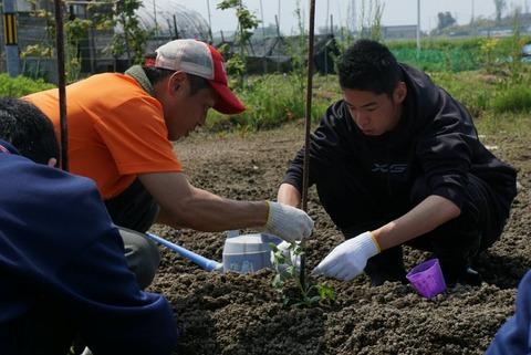 8__農業倶楽部