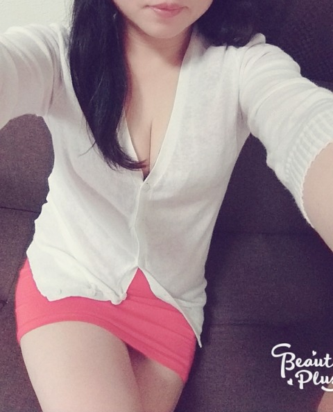 BeautyPlus_20190514222518479_save
