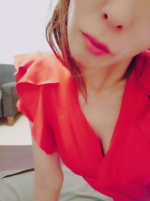 BeautyPlus_20181201203257411_save