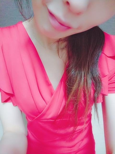 BeautyPlus_20181119185219139_save