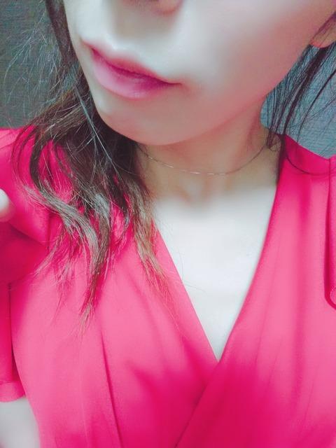 BeautyPlus_20181222203706852_save