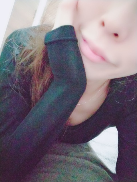 BeautyPlus_20181123210943662_save