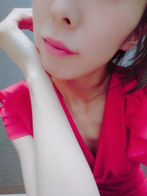 BeautyPlus_20190112203408589_save