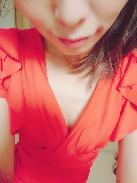 BeautyPlus_20190127173925926_save