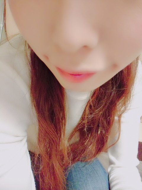 BeautyPlus_20181204160856528_save