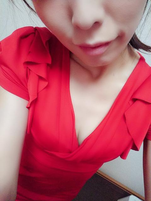 BeautyPlus_20190227185458021_save