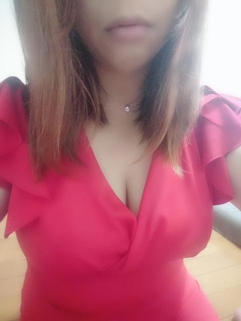 20181109_103810_031