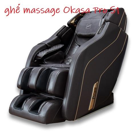 ghe-massage-okasa-pro-s1