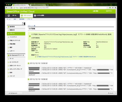 gouc_monitoring_detail