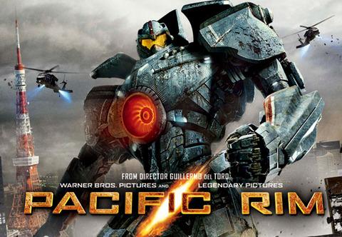 a01-title-PacificRim_SBD