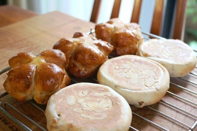 jpg−2 17・9・4くるみパン
