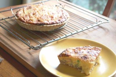 jpg−2 18・3・20鮭と豆腐のキッシュ