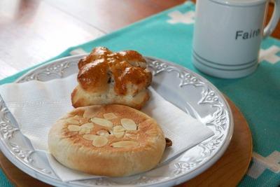 IMG_6909.jpg−2 18・9・3くるみパン