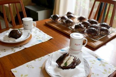 jpg−2 18・4・17ほうじ茶ショコラ