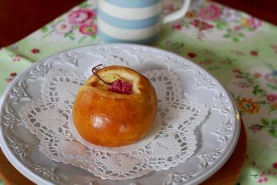 IMG_2375.jpg−2 16/3/21豆乳チーズクリームパン