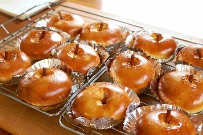 jpg−2 17・11・20りんごパン