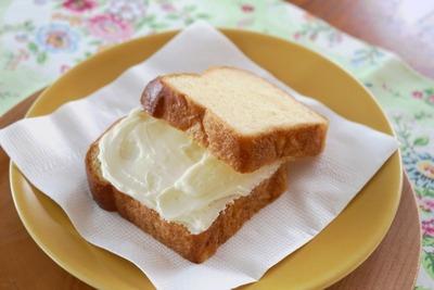 jpg−2 17・9・11ミニカルピス食パン