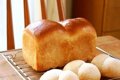 jpg−2 17・10・30山型食パン