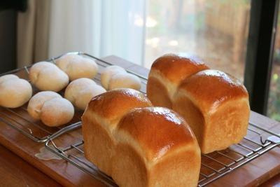 IMG_6163.jpg−2 18・5・20山型食パン