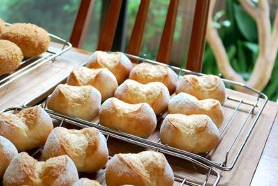 jpg−2 17・6・25メープルバターの丸パン