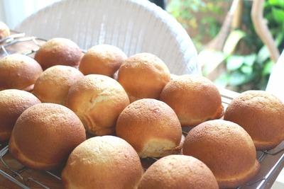 IMG_9385.jpg−2 19・11・11味噌パン