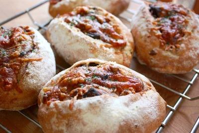 jpg−2 13・5・22雑穀ご飯パン