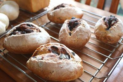 IMG_6137.jpg−2 18・5・17雑穀ご飯パン
