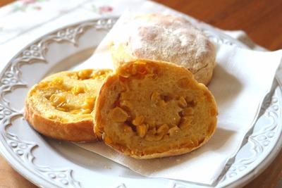 jpg−2 17・11・28コーンパン