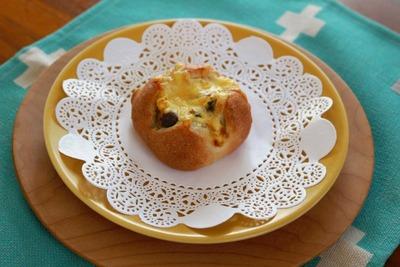 IMG_7011.jpg−2 18・9・24米粉ときのこのパン