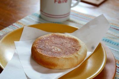 jpg−2 17.7.17餃子パン