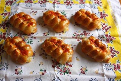 jpg−2 09.6.9ちくわパン